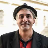 Maurizio Cimino